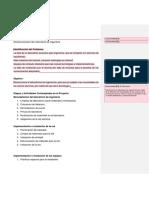 Documento Titulación (2)