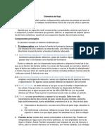 Citometría de flujo SEMINARIO.docx