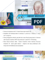 ABSES BEZOLD (PPT)