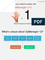 opmanagertechnicaloverview-160128123947