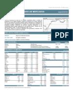 Banif Informe Diario 9 Septiembre 2010