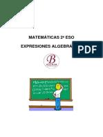 expresiones_algebricas