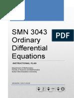 RI SMN 3043 SEM 2 20172018 (1)