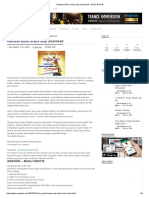 Ratusan Buku Gratis Siap Download - NAQS DNA ®