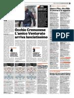 La Gazzetta Dello Sport 10-03-2018 - Serie B - Pag.2