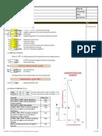 281828430-Concrete-Pressure-Analysis-Ciria-Report-108 (1).pdf
