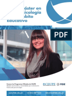 379_maestria-neuropsicologia.pdf