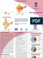 en_tfi_india_gats_fact_sheet.pdf