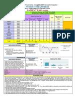en_2025-123-1837662383-Nursing KPI 2013 - FINAL