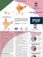 india_india_gats_fact_sheet.pdf