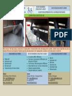 Learn From Case Study 56-Belt Conveyor
