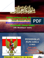 PEND. PANCASILA 2.ppt