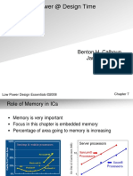 Ch7_DT-Memory.pptx