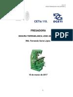 1 Fresado Jose Antonio 2.0