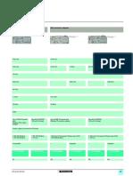 SQD_398652_PDF