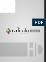 Catalogo Raffinato Ceramica Full Hd 2017
