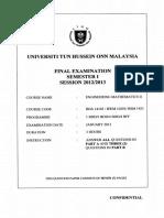 DEC2012.pdf