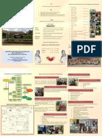 Brosur Puskesmas Pegantenan No Border Revisi 2