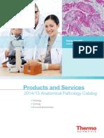 Thermo Scientific APCatalogue 2015 MIDRES(New)