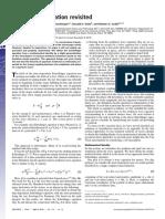 schrodinger eqn.pdf