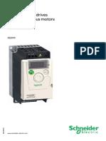 ATV12_user_manual_EN_BBV28581_03.pdf