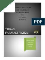 TUGAS FARMASI FISIKA.docx