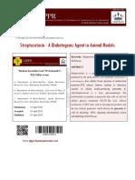 18.Busineni-Jayasimha-Goud-Dwarakanath.V-B.K.Chikka-swamy.pdf