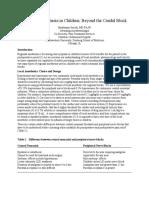 WorkshopC7.pdf