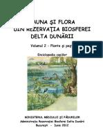 218648456-Enciclopedie-Copii-Fauna-Si-Flora-Din-Delta-Dunarii-Vol-2.pdf