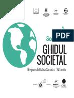 Ghid Societal - PDF
