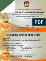 COKLIT -LAPORAN-EVALUASINYA   01032018.pptx