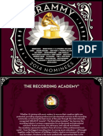 Digital Booklet - 2014 GRAMMY® Nomin.pdf