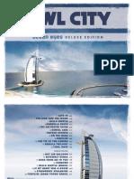 Digital Booklet - Ocean Eyes.pdf