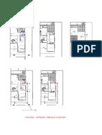 Wilfredo Instalaciones Model