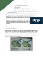 Curs 5 - Hematologie (1)