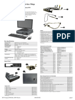 HP8300-MOBO-Layout.pdf
