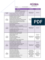 Dezvoltare-pe-luni-0-3-ani.pdf