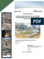 Informe Hidrogeologico Fase II 02_06_2016 + Anexos.pdf