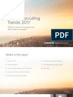 linkedin-global-recruiting trends-report.pdf.pdf