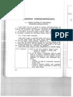 Urgente-ORL.pdf