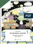251534821-kereskedjunk-nemetul1-pdf.pdf