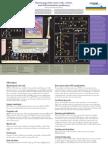 nri0707_hsc_poster.pdf