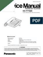 kxt7730x.pdf