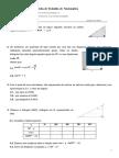 Ficha Trabalho Trig Areas Volumes 2014