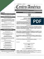 Decreto_10-2012 Ley Act Tributaria