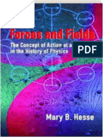 Mary B. Hesse-Forces and Fields_ The Concept of Action at a Distance in the History of Physics-Dover Publications (1961) (2).pdf