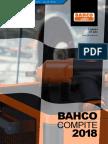 2018-BAHCO-COMPITE-1ª-baja