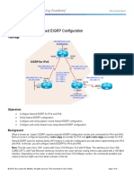 CCNPv7_ROUTE_Lab2-4_EIGRP-Named-Configuration_Student.doc