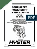 Boite -hyster48t.pdf