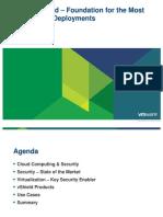 VMware-vShield-Presentation-pp-en-Dec10.pptx